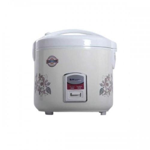 Miyako Rice Cooker