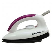 Panasonic Non-Stick