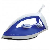 Philips DIVA Dry Iron