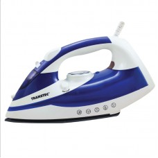 Transtec Steam Iron