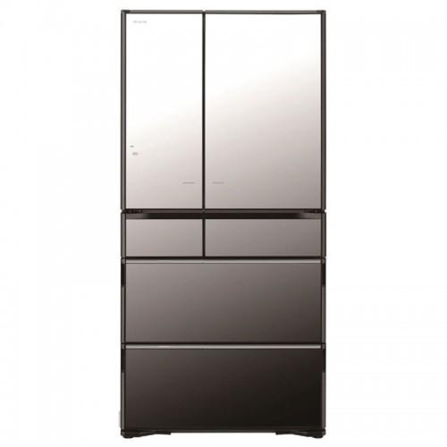 Hitachi 6 Door Inverter Refrigerator