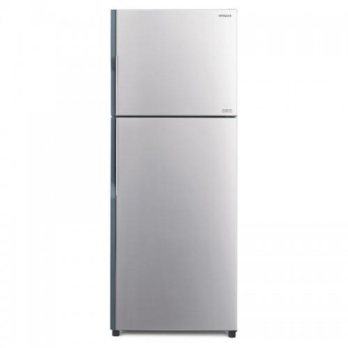 Hitachi Stylish Line Refrigerator