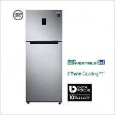 Samsung Convertible 5-in-1 Refrigerator