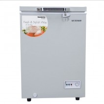Transtec Freezer