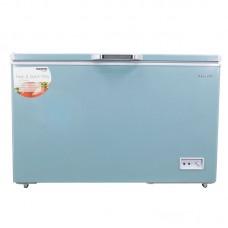 Transtec Chest Freezer