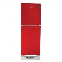 Transtec Top Mount Refrigerator