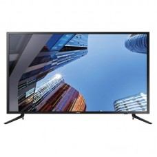 "Samsung 40"" Full HD TV"