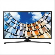 "Samsung 43"" Full HD TV"