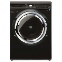 Hitachi Front Loader Washing Machine