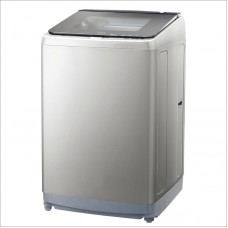 Hitachi Top Loading Washing Machine 13.0 KG Silver