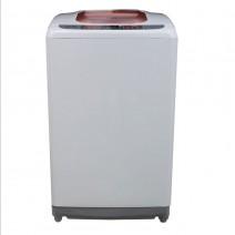 Hitachi Top Loading Washing Machine