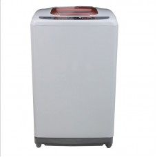 Hitachi Top Loading Washing Machine