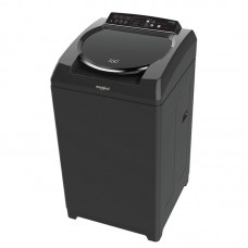 Whirlpool 360º Bloomwash Washing Machine