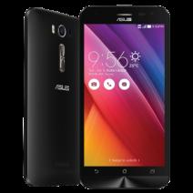 ASUS Zenfone ZE550KL