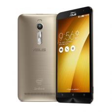 ASUS Zenfone ZE551ML