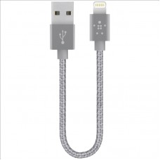 Belkin MIXIT Lightning to USB Cable