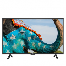 TCL L32D2900 32-Inch LED TV