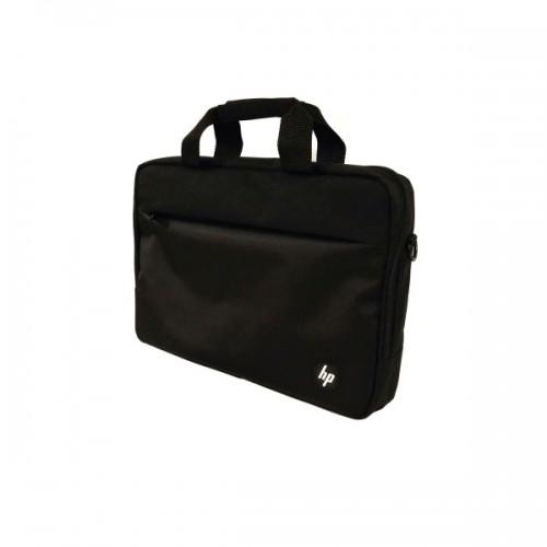 HP Carry Bag
