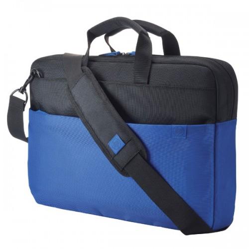 HP Duotone Briefcase