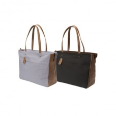 HP Ladies Tote Bag