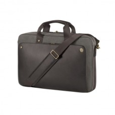 HP Executive Top Load Bag