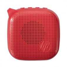HP Mini Speaker 300