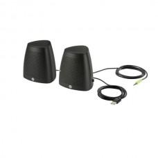 HP S3100 USB Speaker