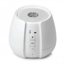 HP S6500 Bluetooth Wireless Speaker