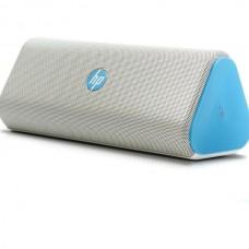 HP Roar Bluetooth Speaker
