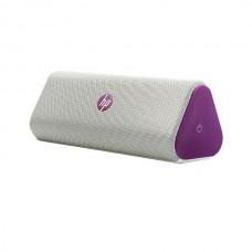 HP Roar Plus Bluetooth Speaker