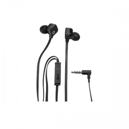 HP H2310 Earphone