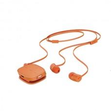 HP H5000 BT Headset