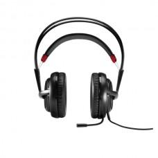 HP OMEN Headset SteelSeries