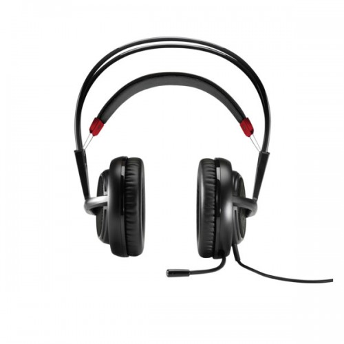 HP OMEN Headset SteelSeries
