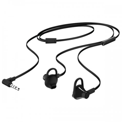 HP H150 Earphone