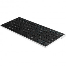HP K4000 Bluetooth Keyboard