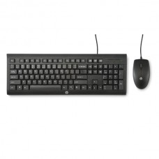 HP C2500 Desktop Combo