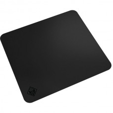 HP OMEN Mouse Pad SteelSeries
