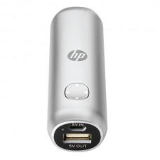 HP 2600mAh Power Bank