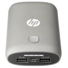 HP 7600mAh Power Bank