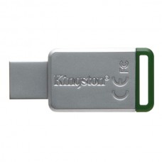 Kingston Pen Drive 16GB