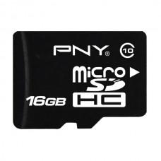 PNY Memory Card 16GB