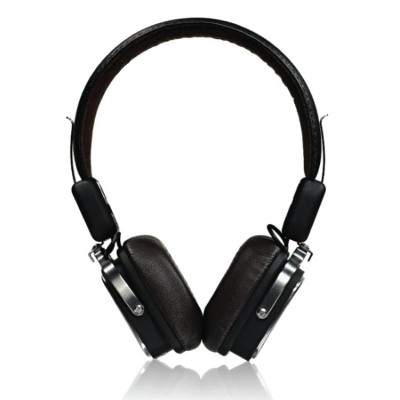 Remax Bluetooth Headphone RB-200HB