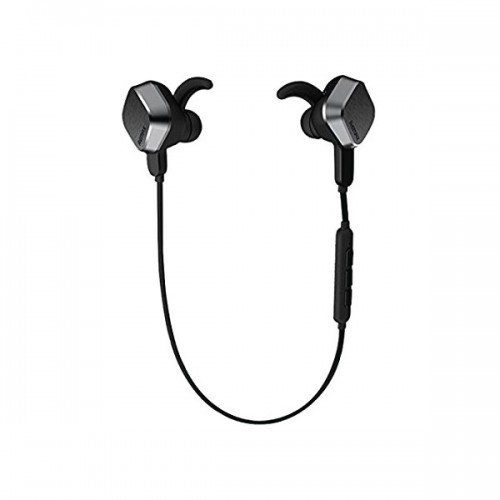 Remax Bluetooth Headset RB-S2