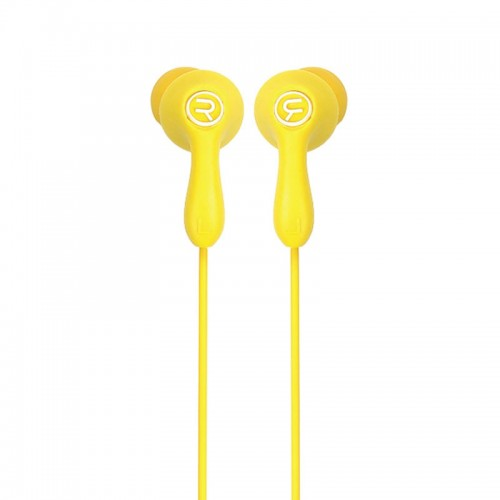 Remax Candy Earphone RM-505