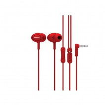 Remax Earphone RM-515