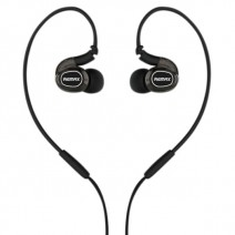 Remax  Earphone RM-S1 PRO