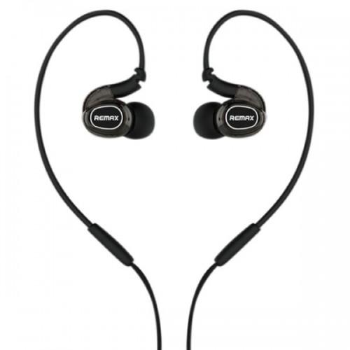 Remax  Earphone RM-S1 PRO