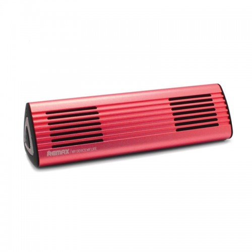 Remax Bluetooth Speaker RB-M3