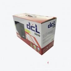 DCL UPS D-650